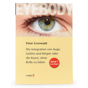 Eyebody Book German Edition