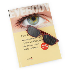 Eyebody_Book_Glasses_DE_RED_DSC_8620