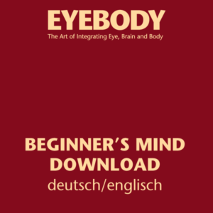 Eyebody-Thumbnail-BeginnersMind_DE