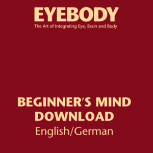 Eyebody-Thumbnail-BeginnersMind_EN