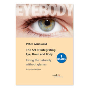 Eyebody_Book_english-cover